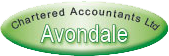 Avondale Chartered Accountants Ltd